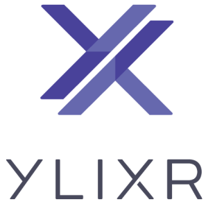 Ylixr_Logo_Full_Color