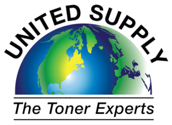 United-Supply-Logo-Northridge-CA-Xerox-Authorized-Dealer-Technology-Partner
