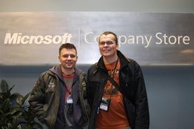 Company_Store_Robert_Stuczynski_Noise_blog
