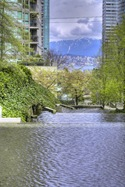 Vancouver_Citi_hdr_Robert_Stuczynski_Noise_Blog