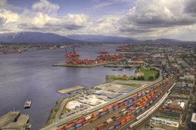 Vancouver_Panorama_portu_hdr_Robert_Stuczynski_Noise_Blog