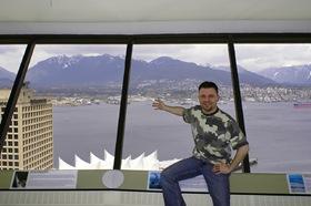 Vancouver_Panorma_Miasta_Robert_Stuczynski_Noise_Blog