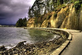 Vancouver_Stanley_Park_1_hdr_Robert_Stuczynski_Noise_Blog