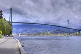 Vancouver_Stanley_Park_7_Hdr_Robert_Stuczynski_Noise_Blog