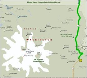 Mt_Rainier_National_Park_Robert_Stuczynski_Noise_blog