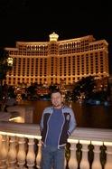 Las_Vegas_Casino_Kasyno_20_Robert_Stuczynski_Noise_blog