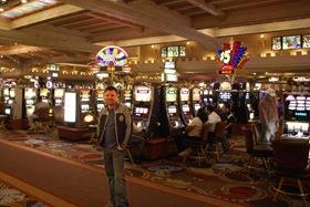 Las_Vegas_Casino_Kasyno_2_Robert_Stuczynski_Noise_blog