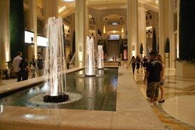 Las_Vegas_Casino_Kasyno_3_Robert_Stuczynski_Noise_blog