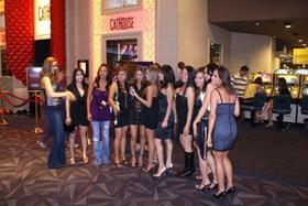 Las_Vegas_Casino_Kasyno_A_lot_girls_Robert_Stuczynski_Noise_blog