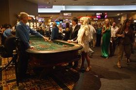 Las_Vegas_Casino_Kasyno_Rulet_Robert_Stuczynski_Noise_blog