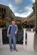 Las_Vegas_Casino_Kasyno_Wenecja_25_Robert_Stuczynski_Noise_blog
