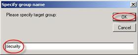 ActiveDirectory_Group_overview_Robert_Stuczynski_Noise_blog_2