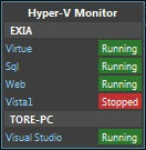 Hyper-V_Monitor_Gadget_Windows_Robert_Stuczynski_Noise_blog