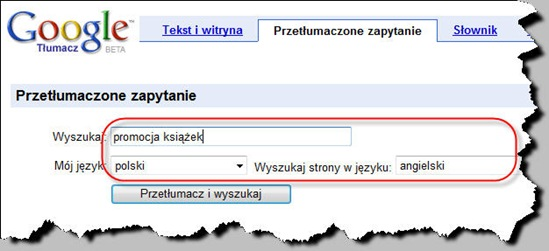 google_translate_Robert_Stuczynski_Noise_blog_6