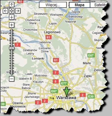 google_maps_Robert_Stuczynski_Noise_blog_1