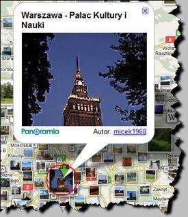 google_maps_Robert_Stuczynski_Noise_blog_3