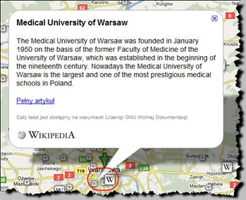google_maps_Robert_Stuczynski_Noise_blog_4