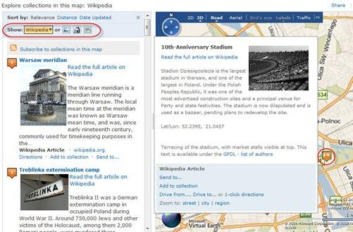 live_maps_Robert_Stuczynski_Noise_blog_2