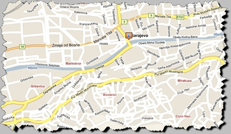 live_maps_Robert_Stuczynski_Noise_blog_sarajewo