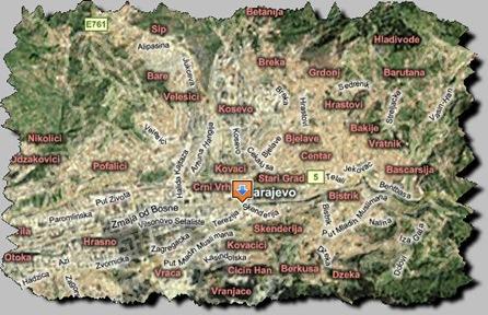 live_maps_Robert_Stuczynski_Noise_blog_sat