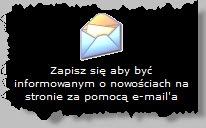 Robert_Stuczynski_Noise_blog_email