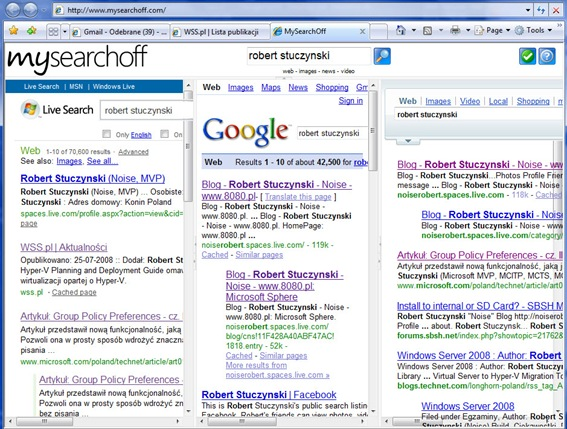 mysearchoff_search_1_robert_stuczynski_Noise_blog