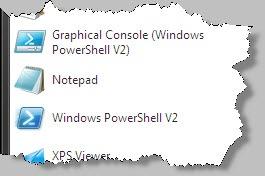 Windows_7_01_Robert_Stuczynski_Noise_Blog