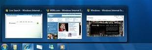 Windows_7_99_Robert_Stuczynski_Noise_Blog
