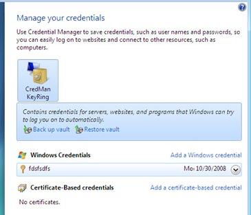 Windows_7_Credential_Manager_Robert_Stuczynski_Noise_Blog