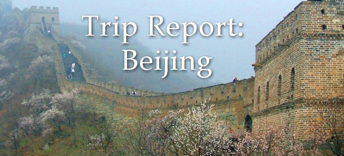 Beijing trip report featured copy