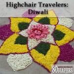 Diwali Poster copy