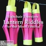 Lantern riddles square copy