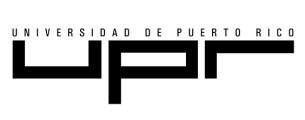 Resultado de imagen de universidad de puerto rico