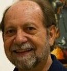 Manuel Martínez Maldonado