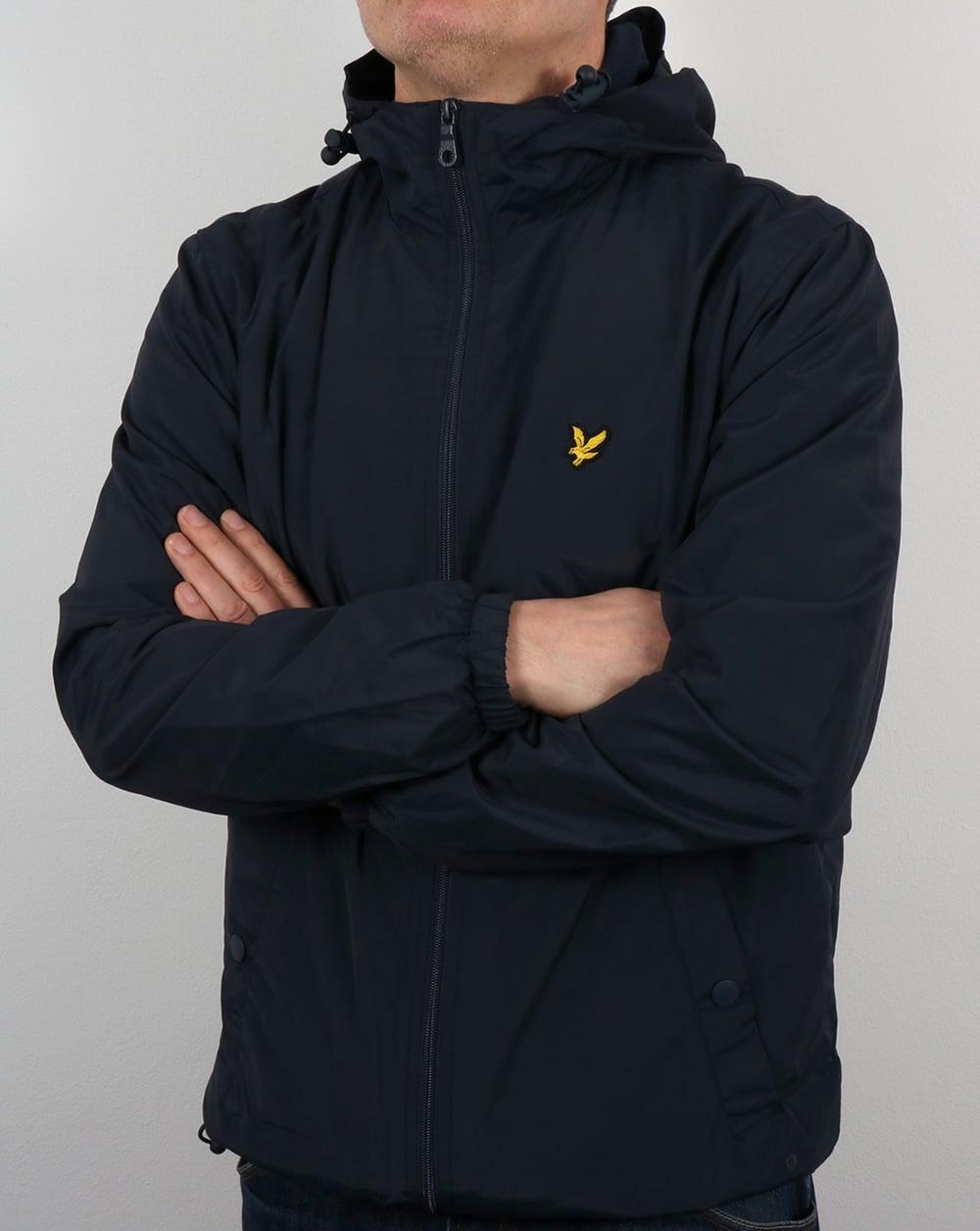 Hooded Sale Mens New Coats