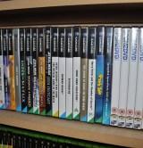 Alex Rens Consoles 2
