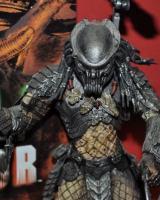 Predator (700X465)-Min