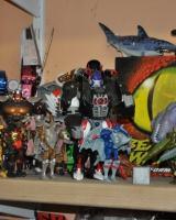 Transformers (700X465)-Min