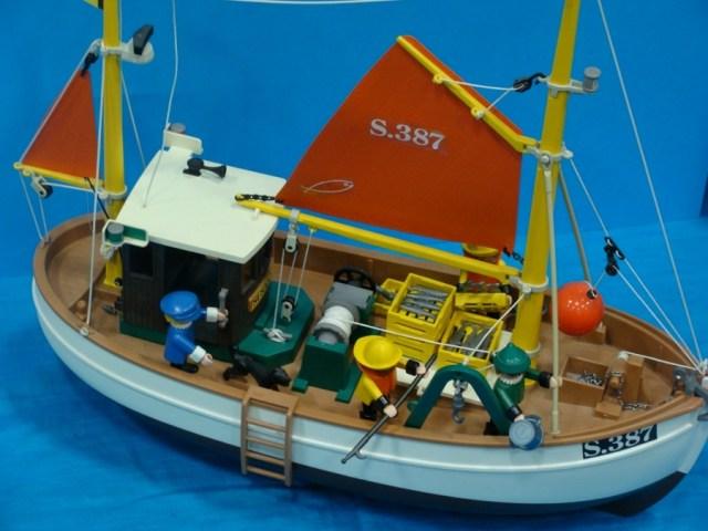 Playmobil Susanne