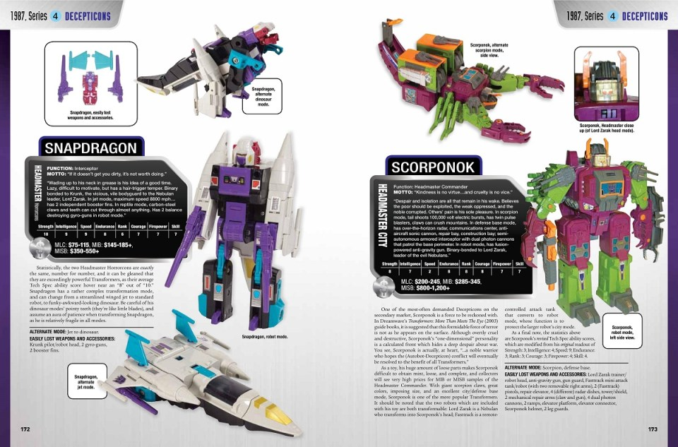 Transformers Guide Bellomo (5)