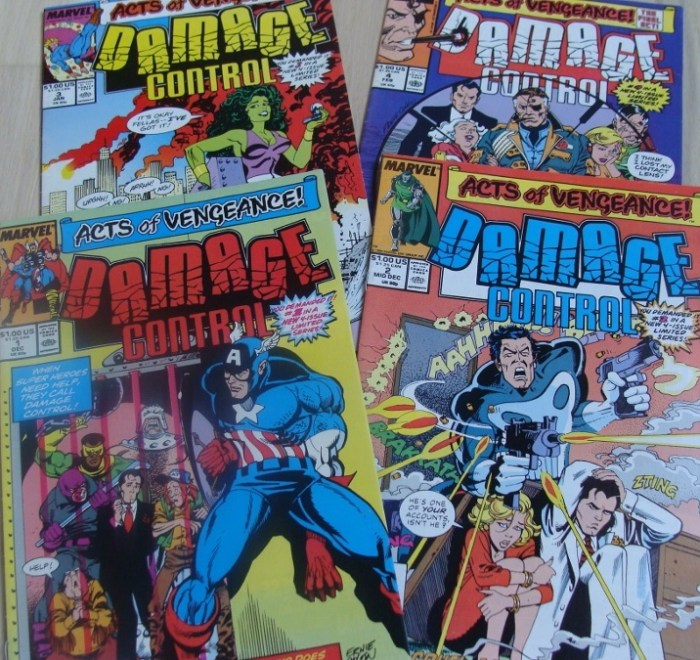 Haul Starcom 80sgeek (7)