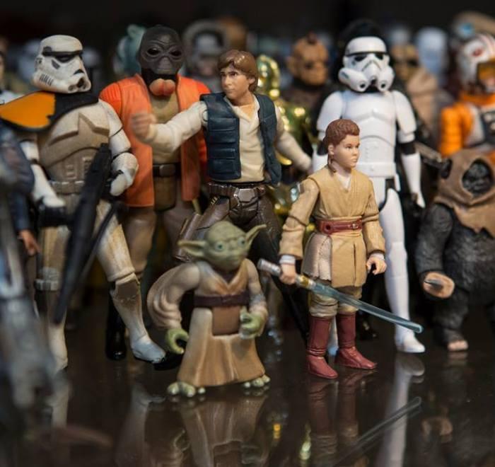 Padewan Star Wars (4)