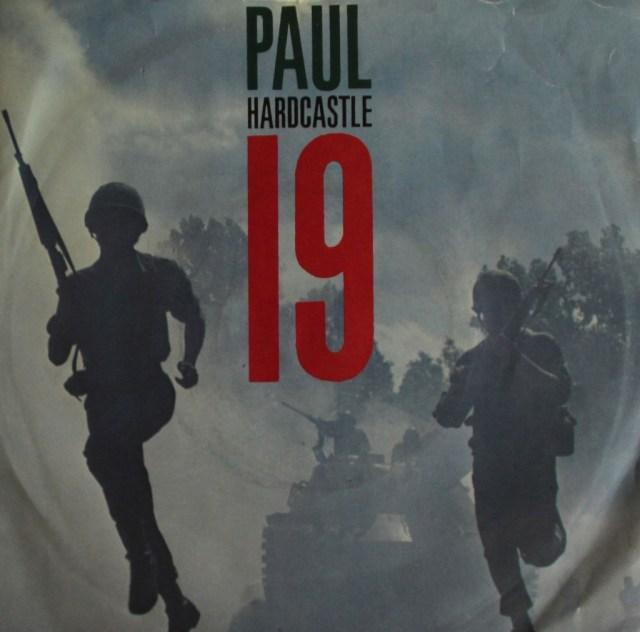 paul-hardcastle-19