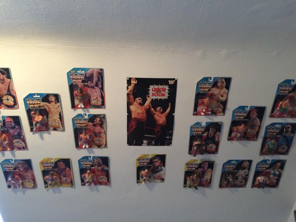 Dieter WWE (3)