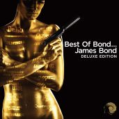 james-bond-best-of