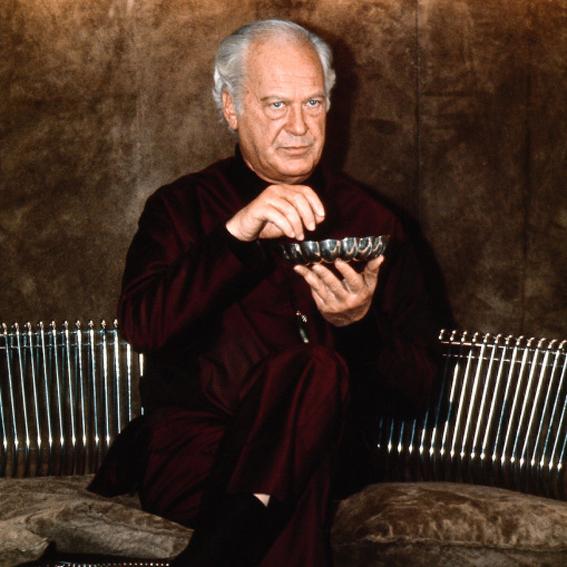 the-spy-who-loved-me-james-bond-1977-20