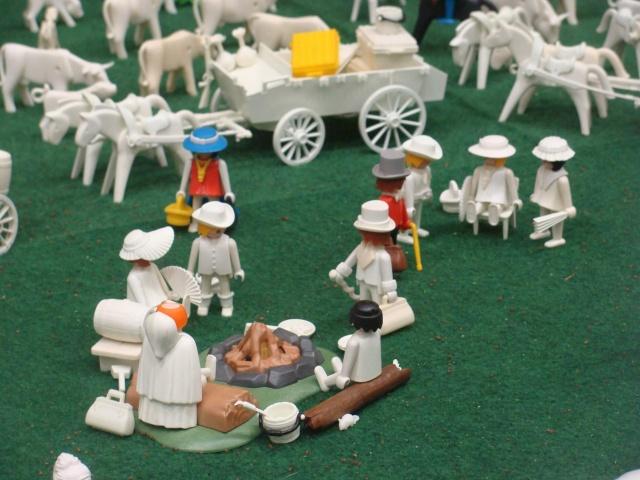 Helle Baard Playmobil Balen 2018