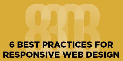 6-best-practices-for-responsive-web-design