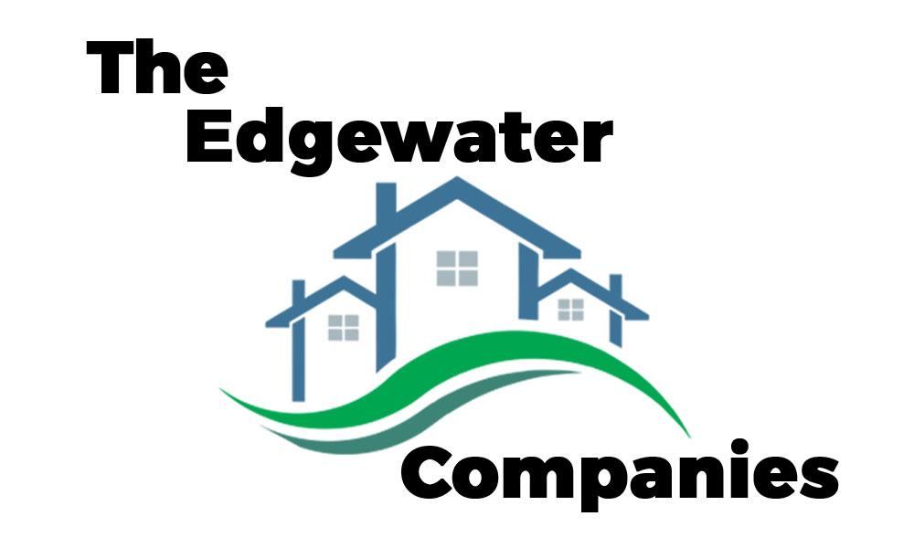 The Edgewater Companies