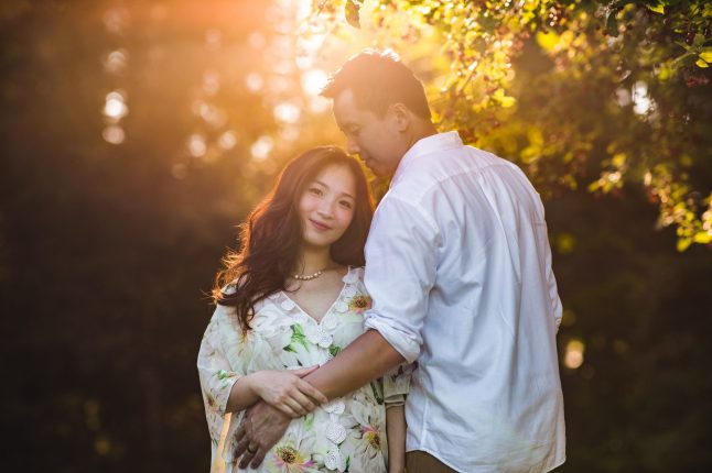 83 Lux Photography-599A2060